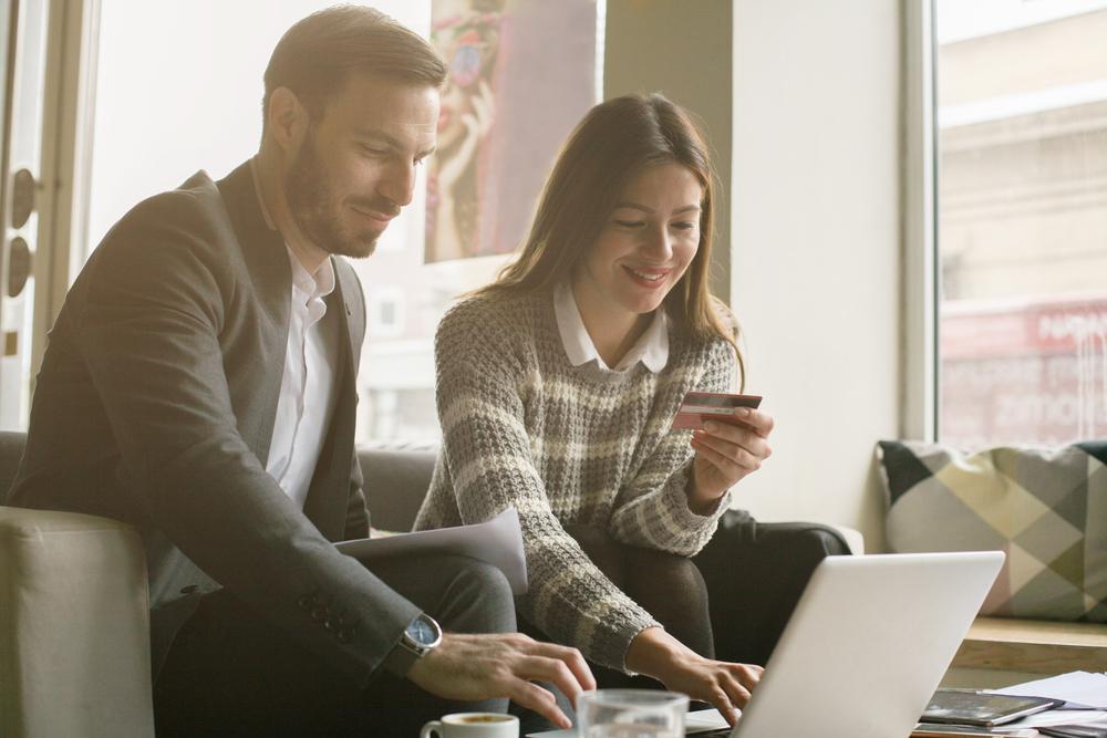 personal-loans-credit-card-refinancing