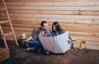 When To Use Personal Loans for Home Improvement
