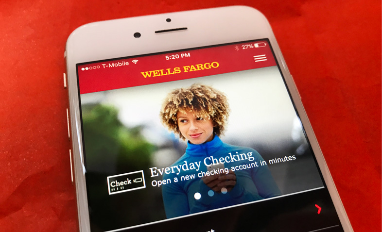 Best Wells Fargo Checking, Savings Account Deals & Bonuses