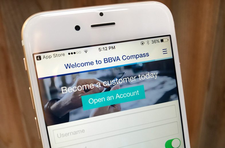 BBVA Compass ClearChoice Money Market Account Review