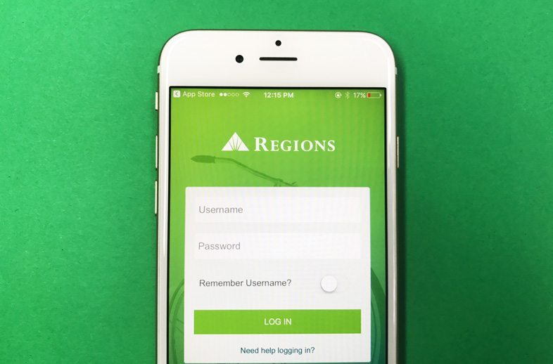 Regions Bank Savings Account 2019 Review — Should You Open?