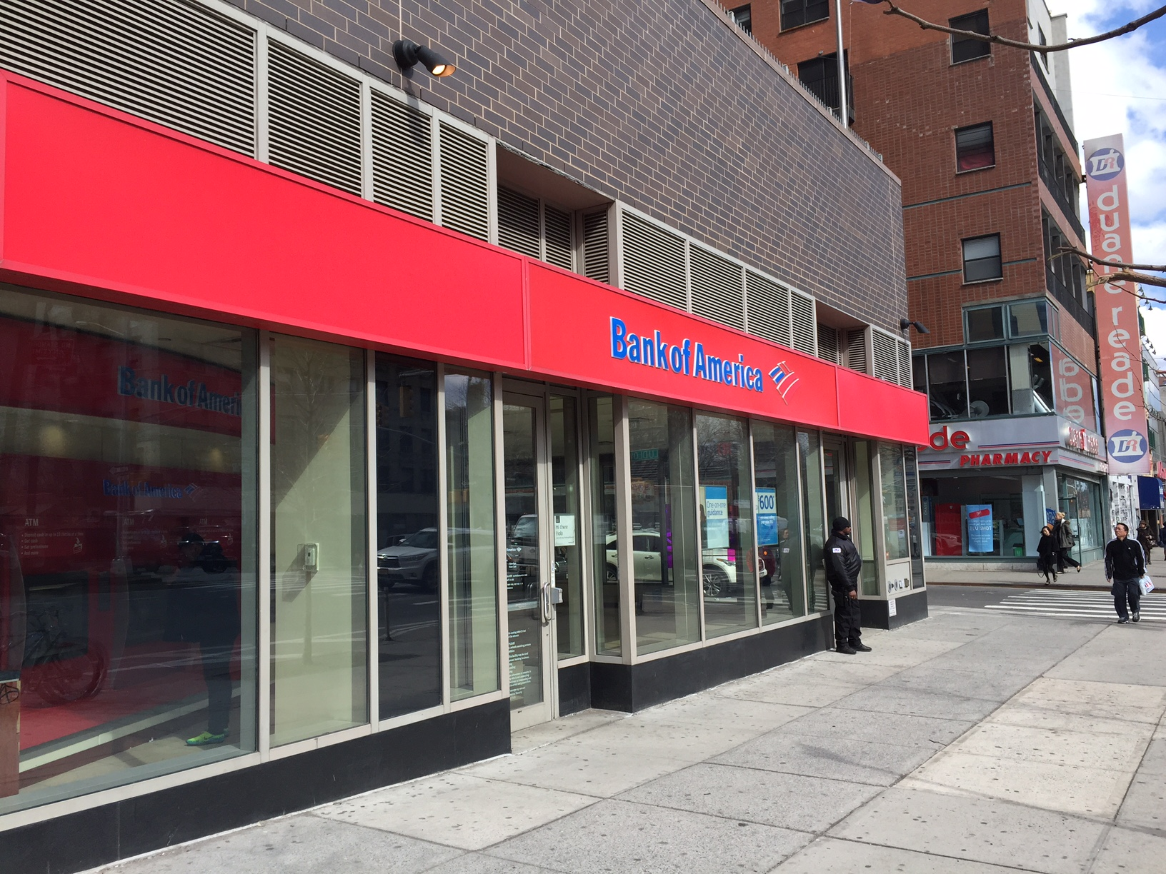 Bank Of America Checking Vs Online Banks Which Is Better
