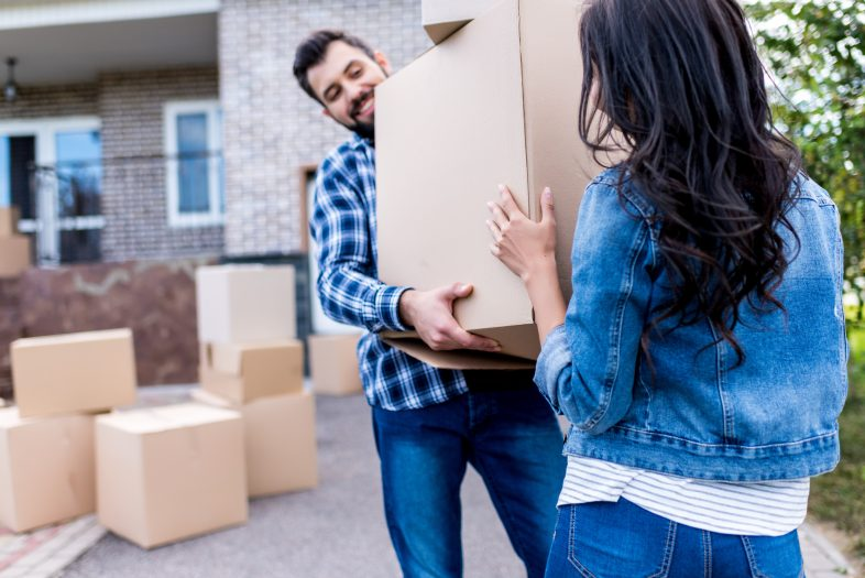 How to Use CDs to Save for a Home Down Payment