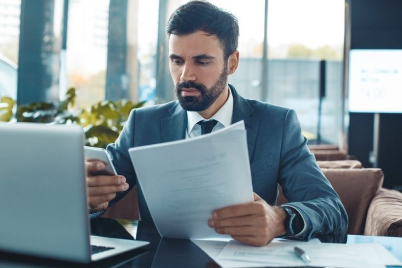 SunTrust Bank's LightStream Personal Loans Review