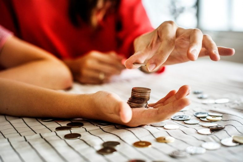 Best IRA Savings Accounts Rates in 2018