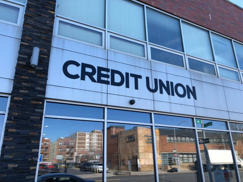 NCUSIF Deposit Insurance: How Your Money in Credit Union is Protected