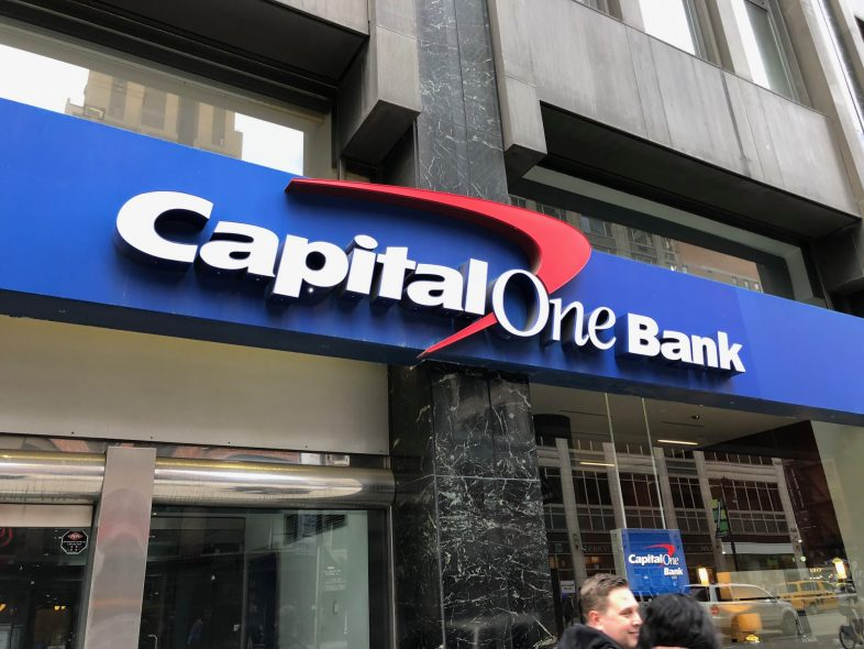Capital One 360 IRA CDs Review