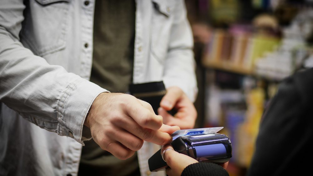 When Is Interest Charged on Credit Cards?