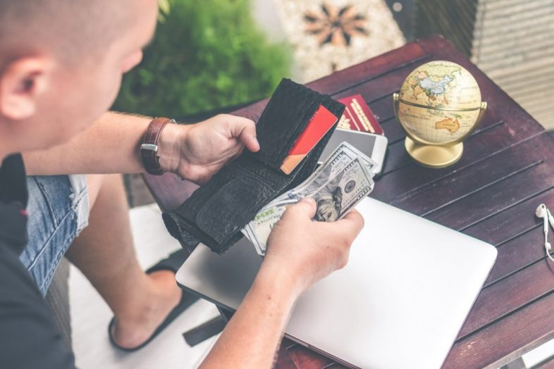Income-Driven Repayment (IDR) Programs: What You Need To Know