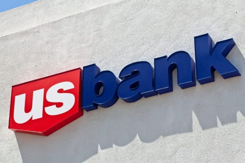 Which Credit Report Does U.S. Bank Pull?