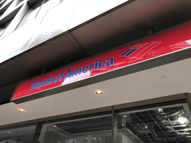 7 Ways to Work Around Bank of America's No-Cash Deposits Policy