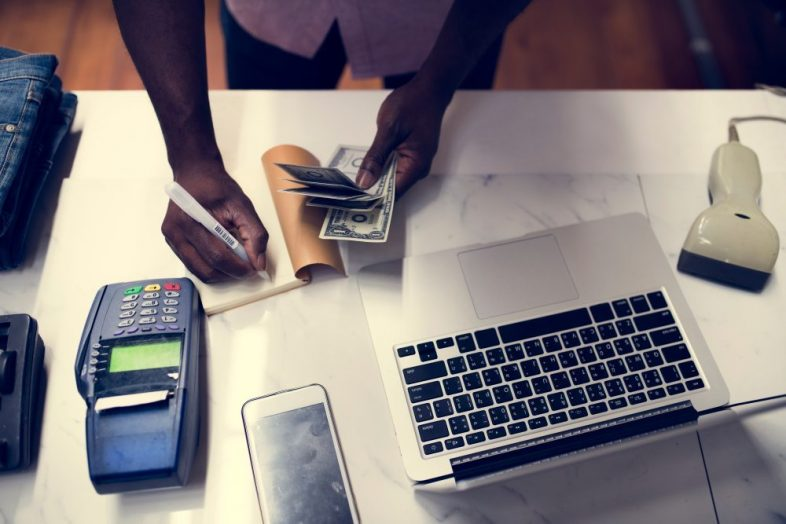 5 Signs You Need to Open a Business Checking Account