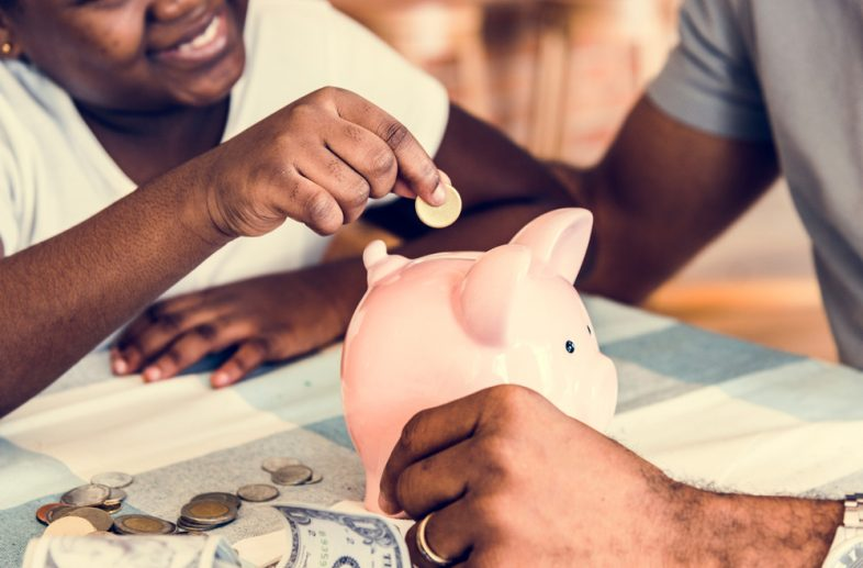 Should You Keep Your Emergency Fund in a CD?