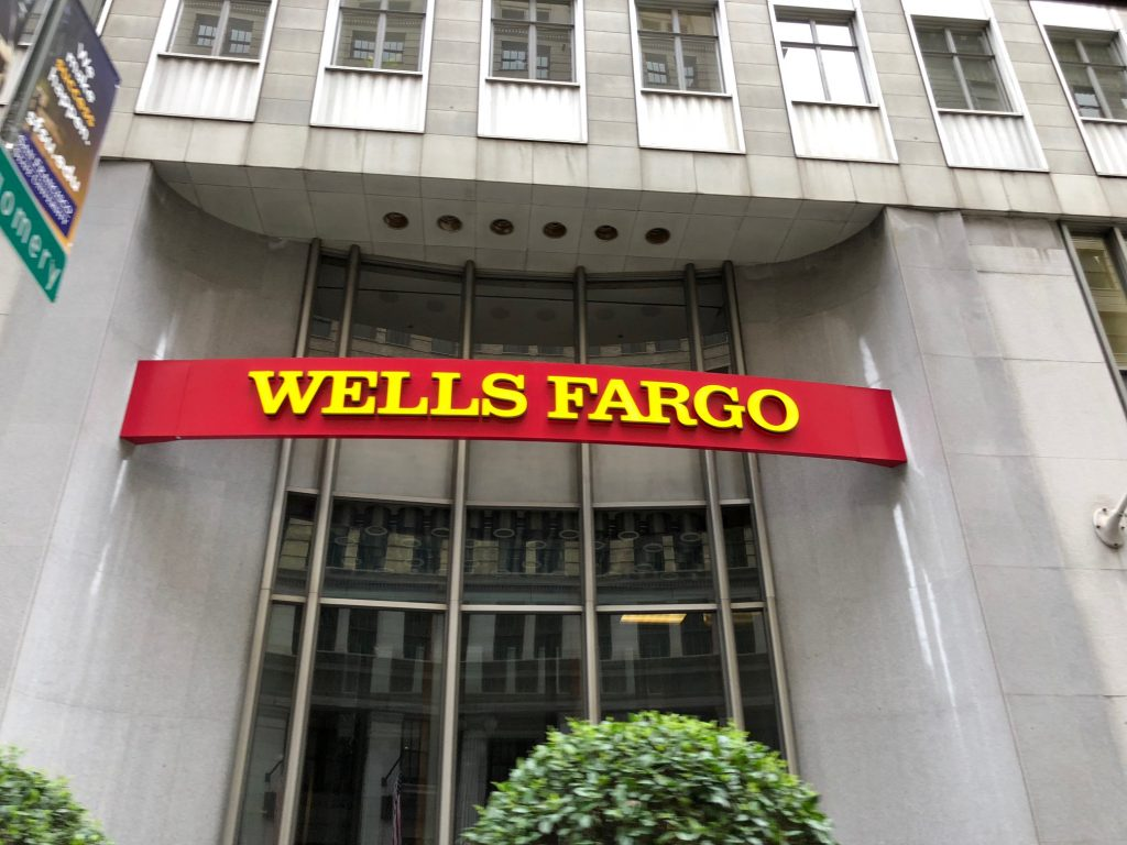 8 Ways Around the Wells Fargo No-Cash Deposits Rule