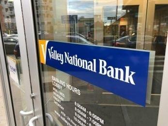 american national bank of texas cd rates