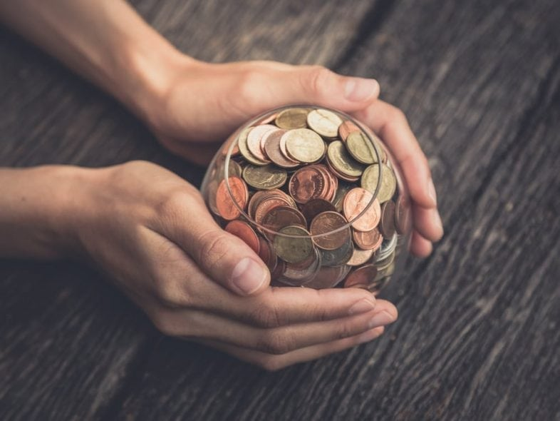 Can You Use a Money Market Account for an Emergency Fund?