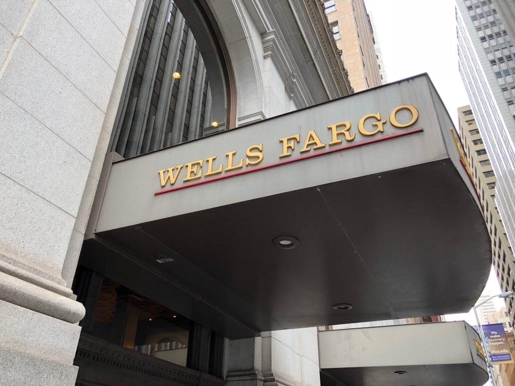 Wells Fargo Go Far Rewards Program 2018 Review