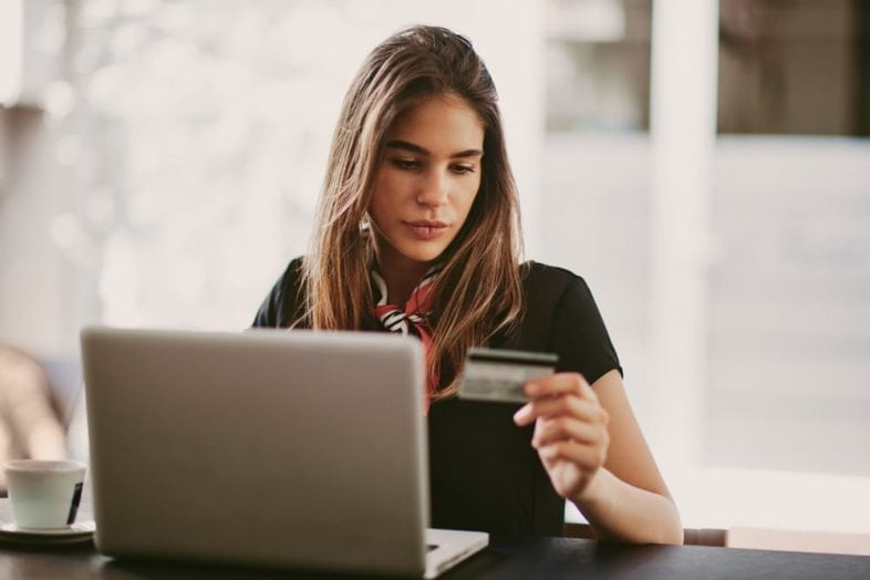 What Are Credit Card Convenience Fees and How Can You Avoid Them?