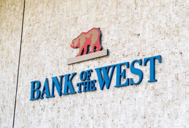 Bank of the West Personal Loans 2021 Review: Should You Apply?