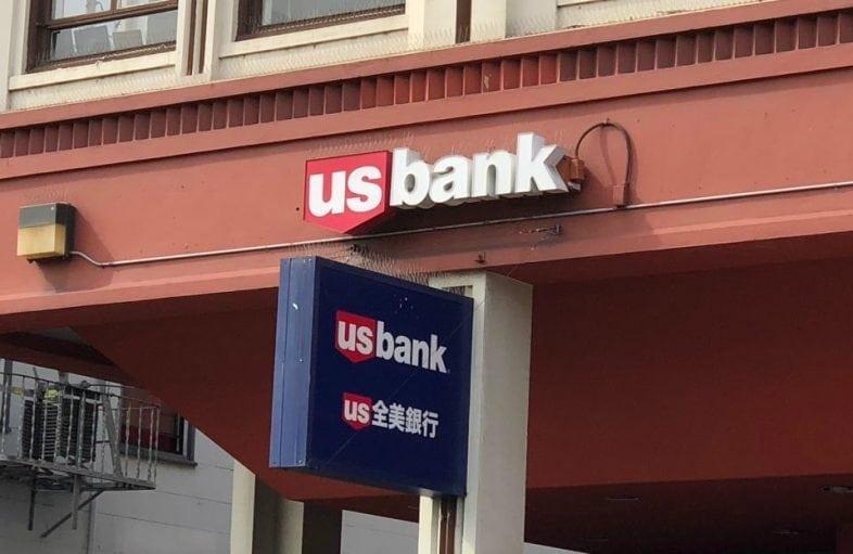U S  Bank Checking Account 2019 Review - Should You Open?