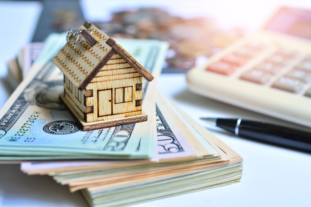 Mortgage Protection Insurance Pros And Cons
