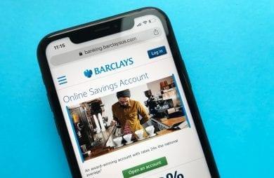 chase bank account balance online