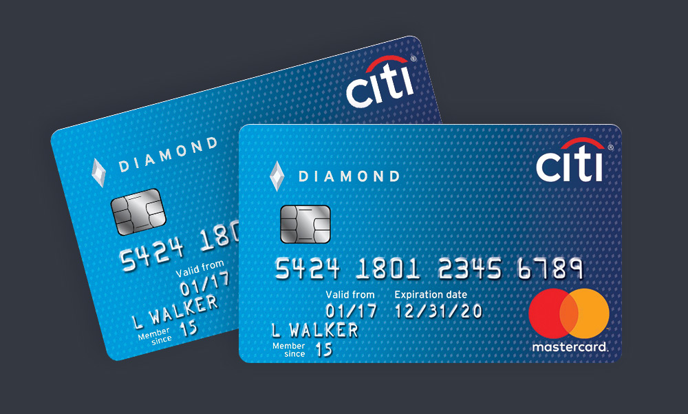 Citi Secured MasterCard Credit Card 8 Review - Should You Apply