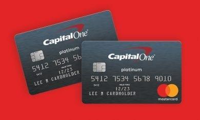 capital one 360 create checking account