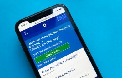 Chase Checking Account 2019 Review - Should You Open?
