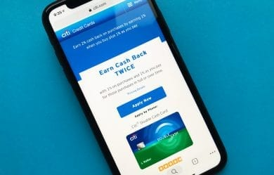 Citi Double Cash Credit Card 8 Review - Should You Apply?