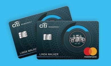 Citi Rewards+ Credit Card Review 8 - Should You Apply