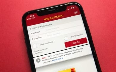 Wells Fargo Checking Account 8 Review — Should You Open
