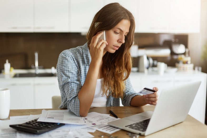 Use Email Alerts to Catch Credit Card Fraud