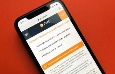 Pnc Bank Personal Loans 2020 Review How To Get Approved