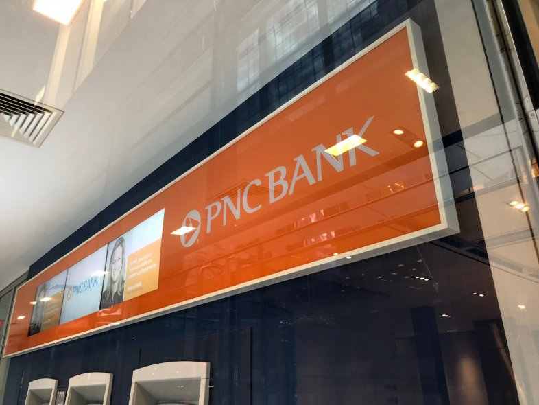 PNC Bank High Yield Savings Account 2019 Review