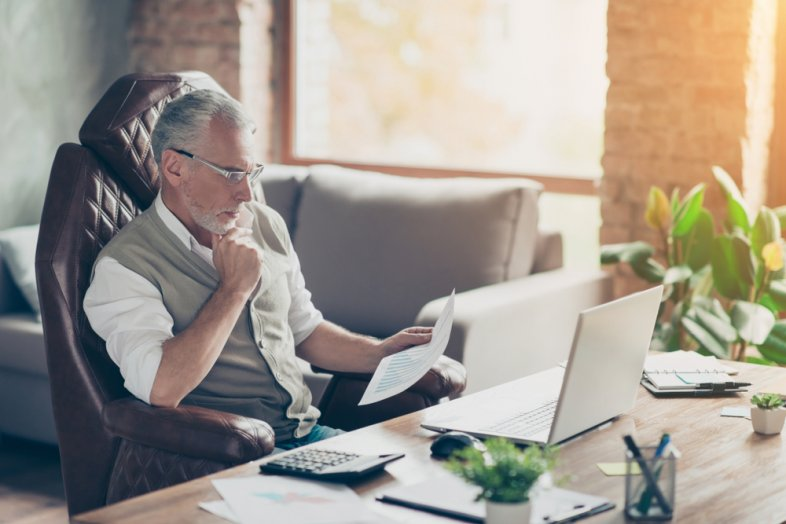 What Age is Best for You to Take Social Security Benefits?