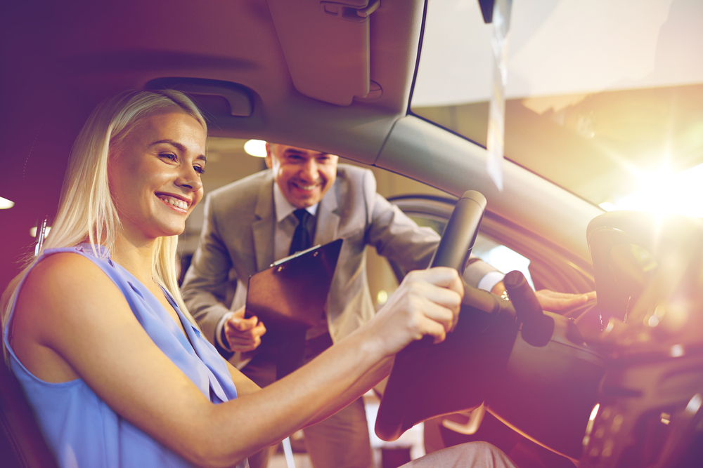 Best Ways to Save for a Car if You Plan to Pay in Cash
