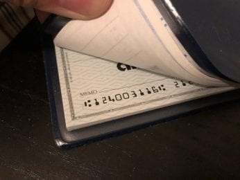 How To Find The Routing Number For Your Bank Account