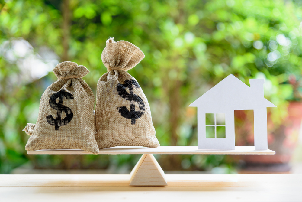 When Should You Take Out a Home Equity Loan vs. Other Loans?