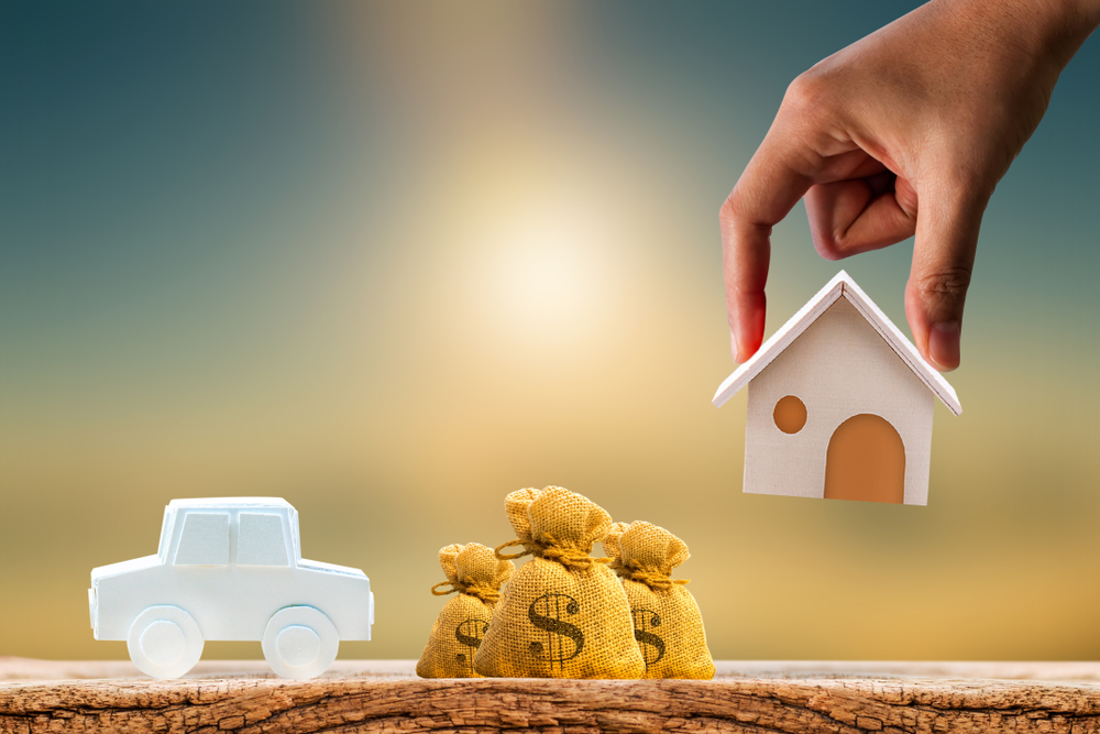 How to Determine If You Should Refinance Your FHA Loan
