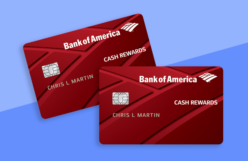 Bank Of America Cash Rewards Card For Students 2021 Review Mybanktracker