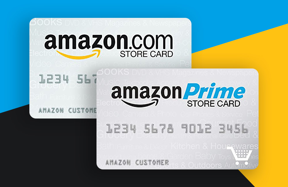 Amazon Store Rewards Credit Card 9 Review - Should You Apply