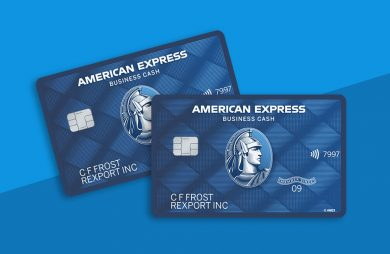 chase platinum business checking account