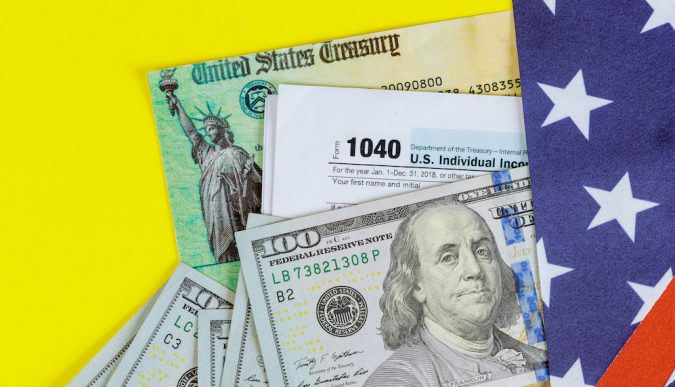 12 Reasons Why Your Tax Refund is Late or Missing