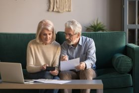 Why You'll Make These Mistakes Before Retirement If You're Not Paying Attention