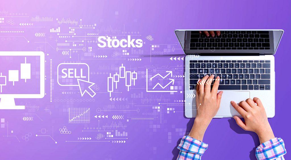 Choosing Brokerages