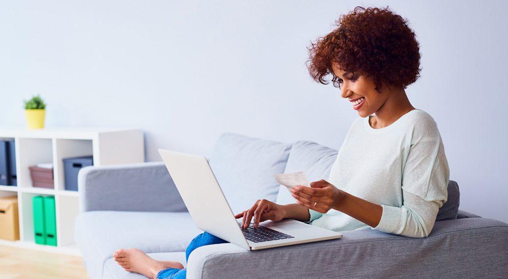 Choosing Secured Credit Card