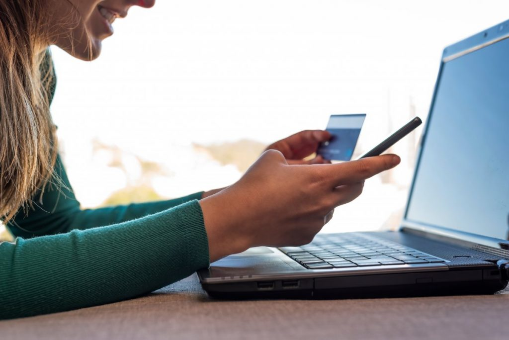 Credit Union Trend: Going Digital to Offer Better Products
