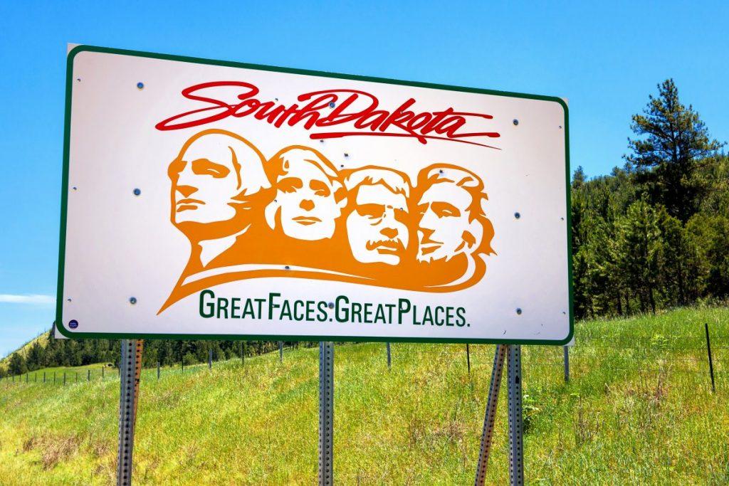 Best Personal Loans in South Dakota in 2021