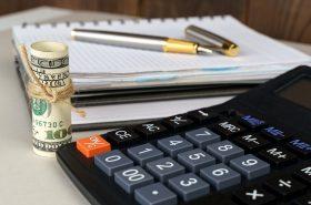 Understanding the HELOC Loan Options
